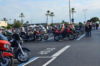 2014 Abate Toy Run
